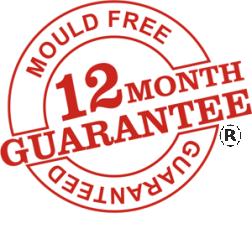12m Mould Free