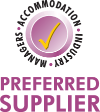 resort news preferred supplier