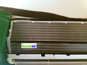clean air con pic2