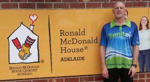 Sanitair Adelaide