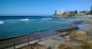 cronulla-rock-pool-upgrade