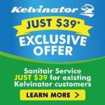 Kelvinator-$39-Offer-new