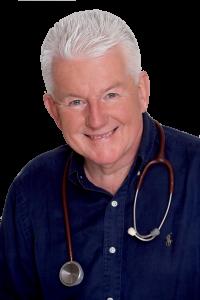 dr-john-darcy