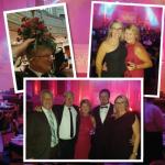 Teen Challenge 2018 Diamond Gala Dinner – Celebrating 60 Years
